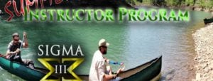 Summer-Instructor-Program-Web-Slider-1210x4231-845x321